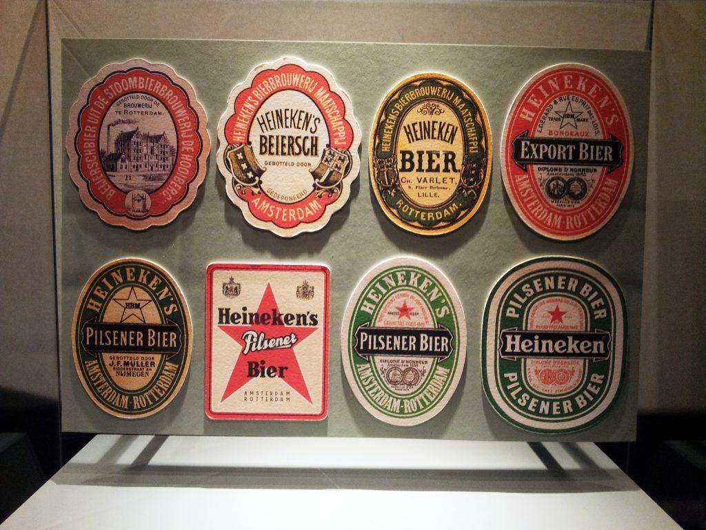 Heineken Experience | Dahiyane Bir Pazarlama Fikri