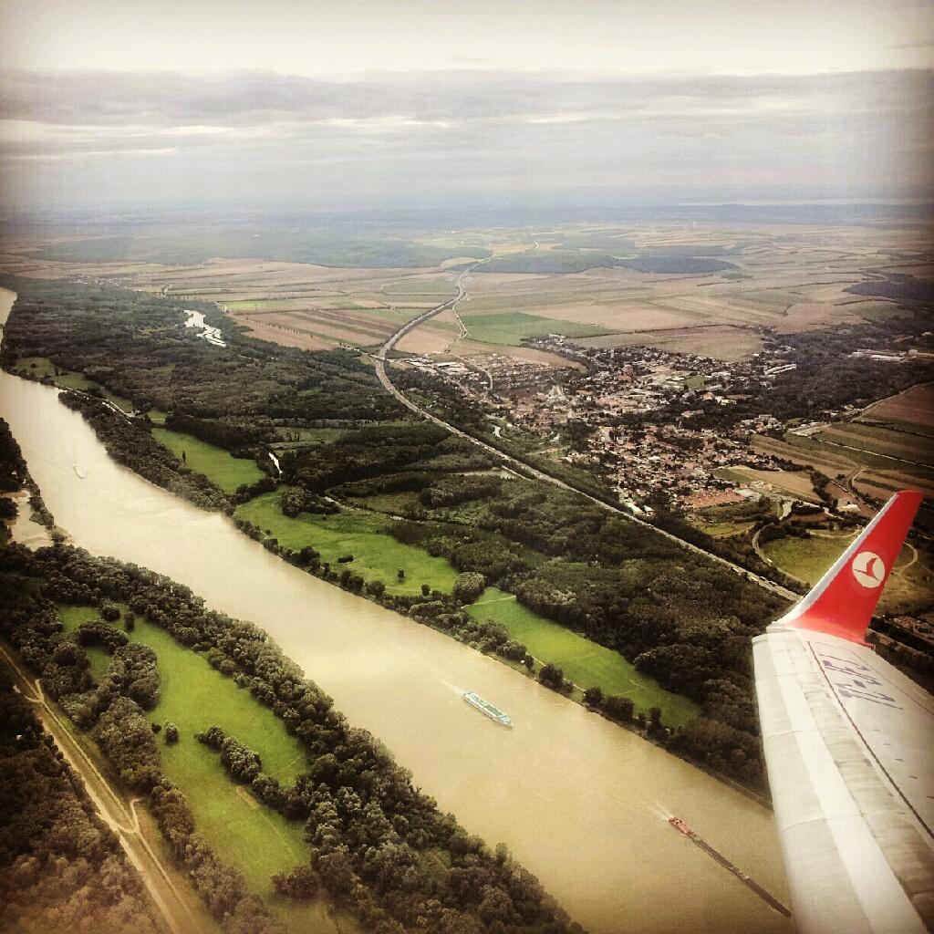 Viyana! Viyana!
