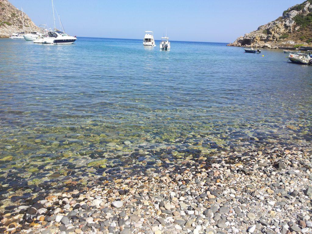 Sakız Adası | Chios