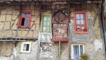 Bursa, Gölyazı