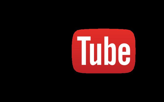 Youtube güzel, gelsene!
