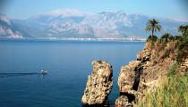 Mükemmel tatil için önerilen Antalya otelleri